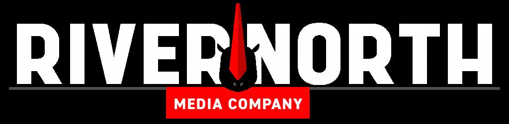 River North Media CO LOGO