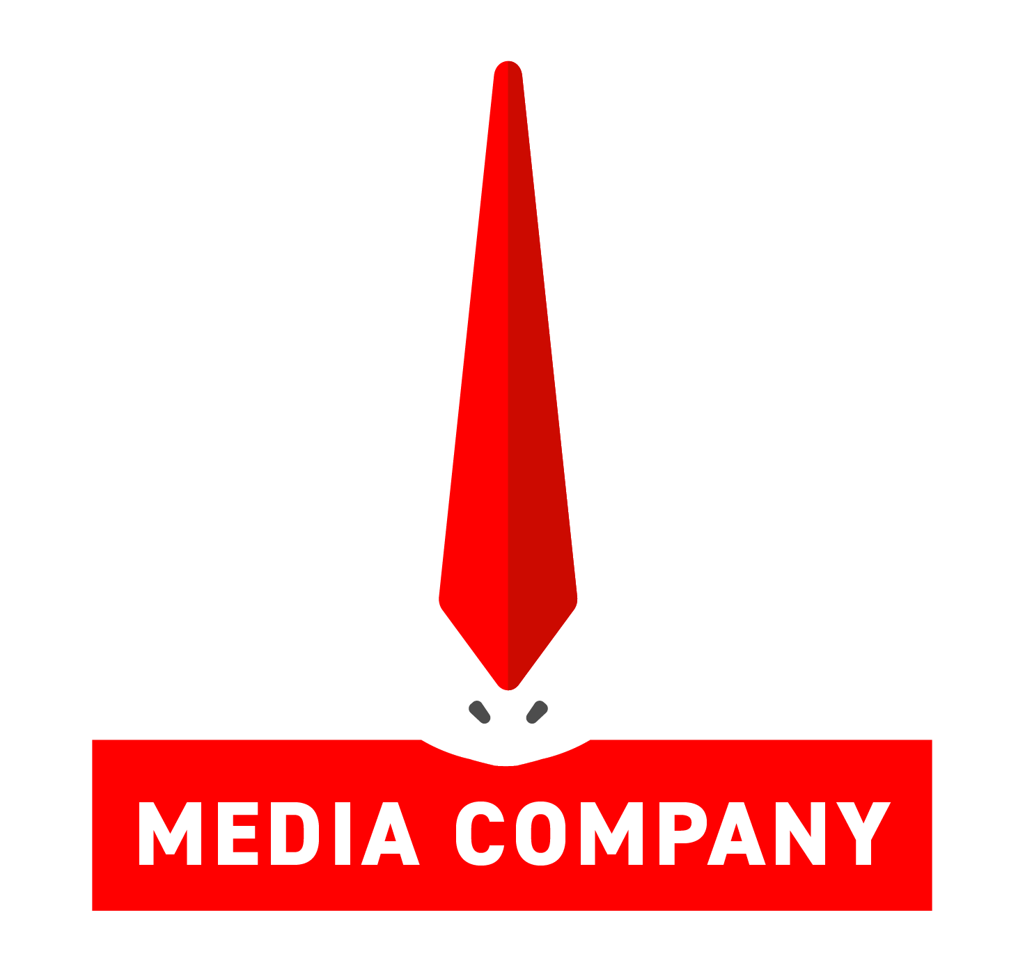 River North Media Group