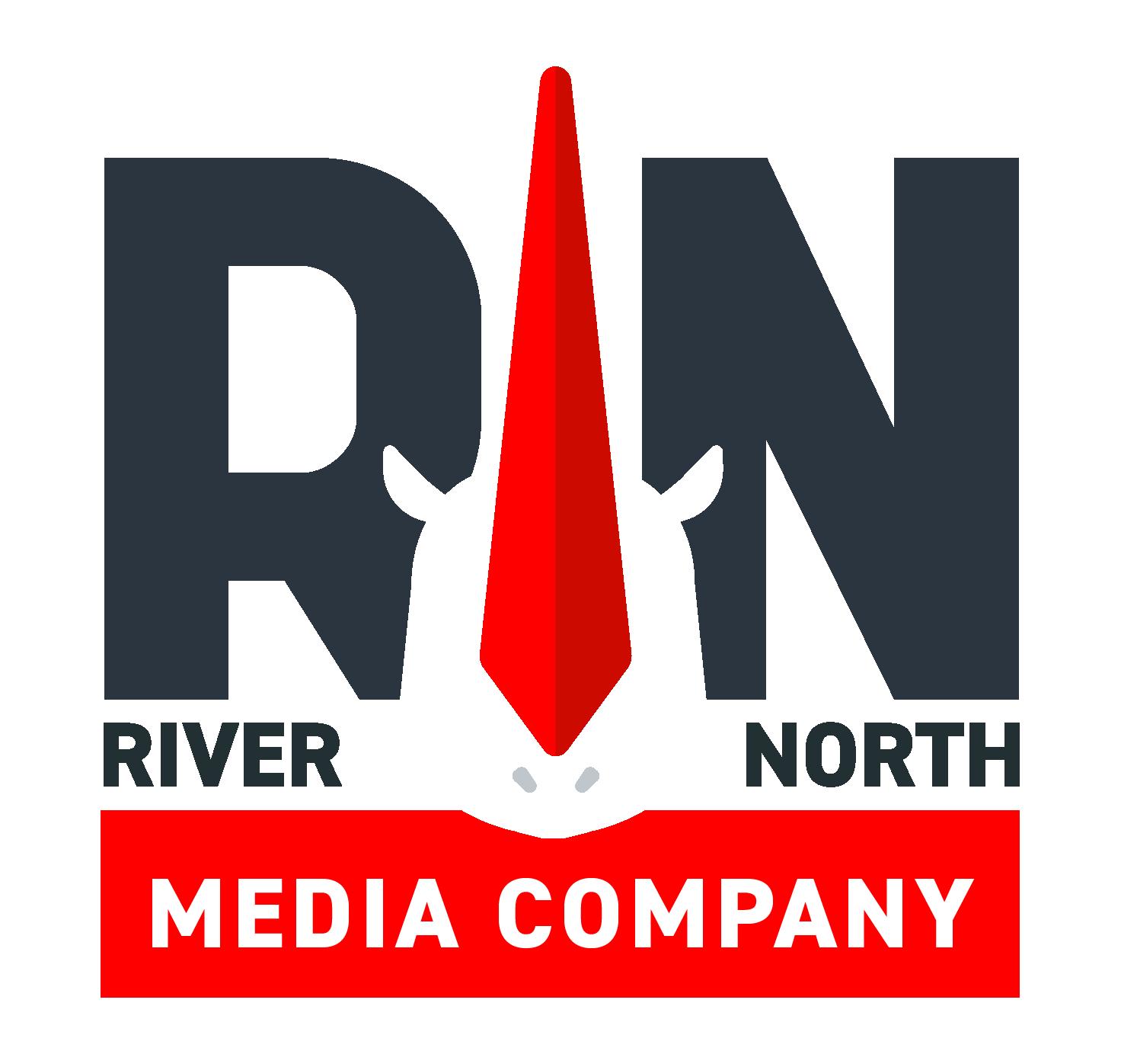 River North Media Group